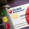Sondaggio: Ticket cartacei o elettronici?