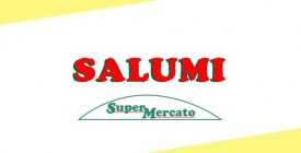 Salumi